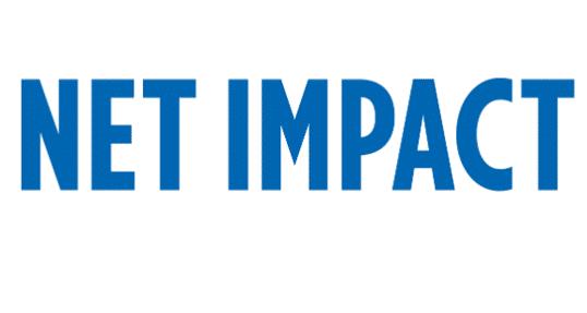 Shared ImpACT – Social Responsibility Forum, Madrid