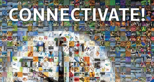 Connectivate! GAIKAI Online Game Ecosystem [Innovation Excellence]