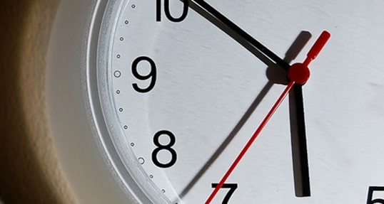"""""""26 Time Management Hacks"""" Are Worth a Read"""