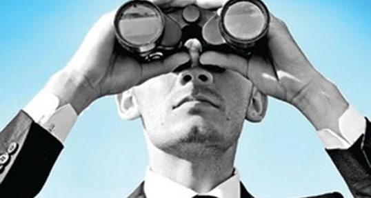 OS NOVOS EMPREENDEDORES PRECISAM APRENDER A SIMPLIFICAR [EPOCA]