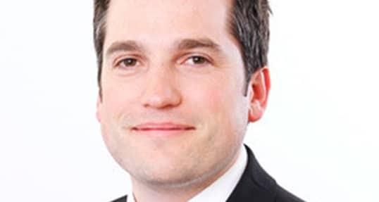 Christopher Kummer, Professor of the Week [Financial Times]