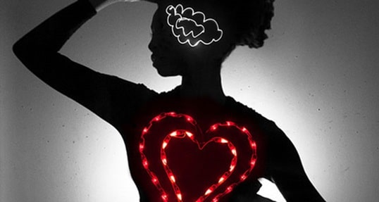 Emotional Intelligence: A Different Kind of Smart