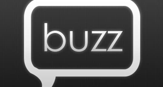What Makes Something Go Viral? It's All in the Science of Buzz