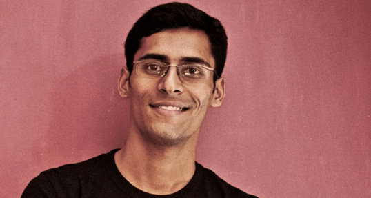 Reflections (and Advice) From a Recent Hult Graduate
