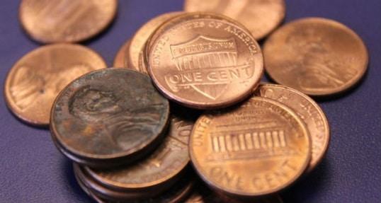 The Complex Economics of America's Minimum Wage