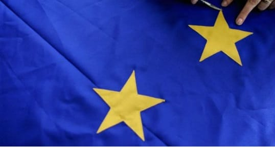 Eight Ways Europe Can Boost Entrepreneurship