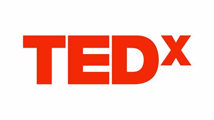TEDx talk from Hult's Hitendra Patel