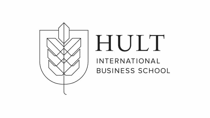 Hult ranked number 19 in the world by América Economia
