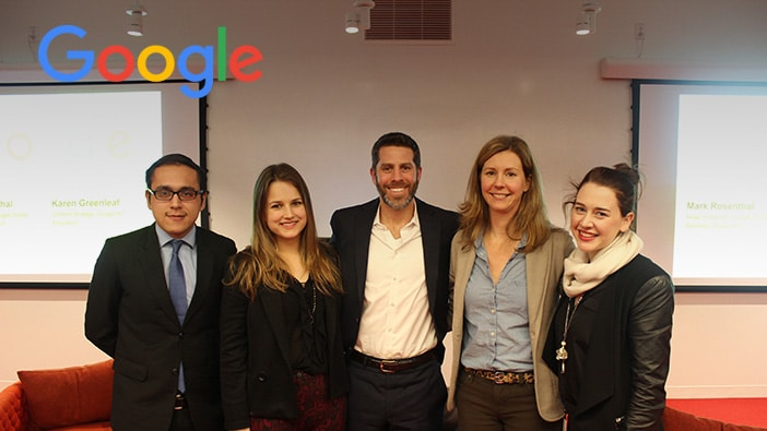google_hult_students