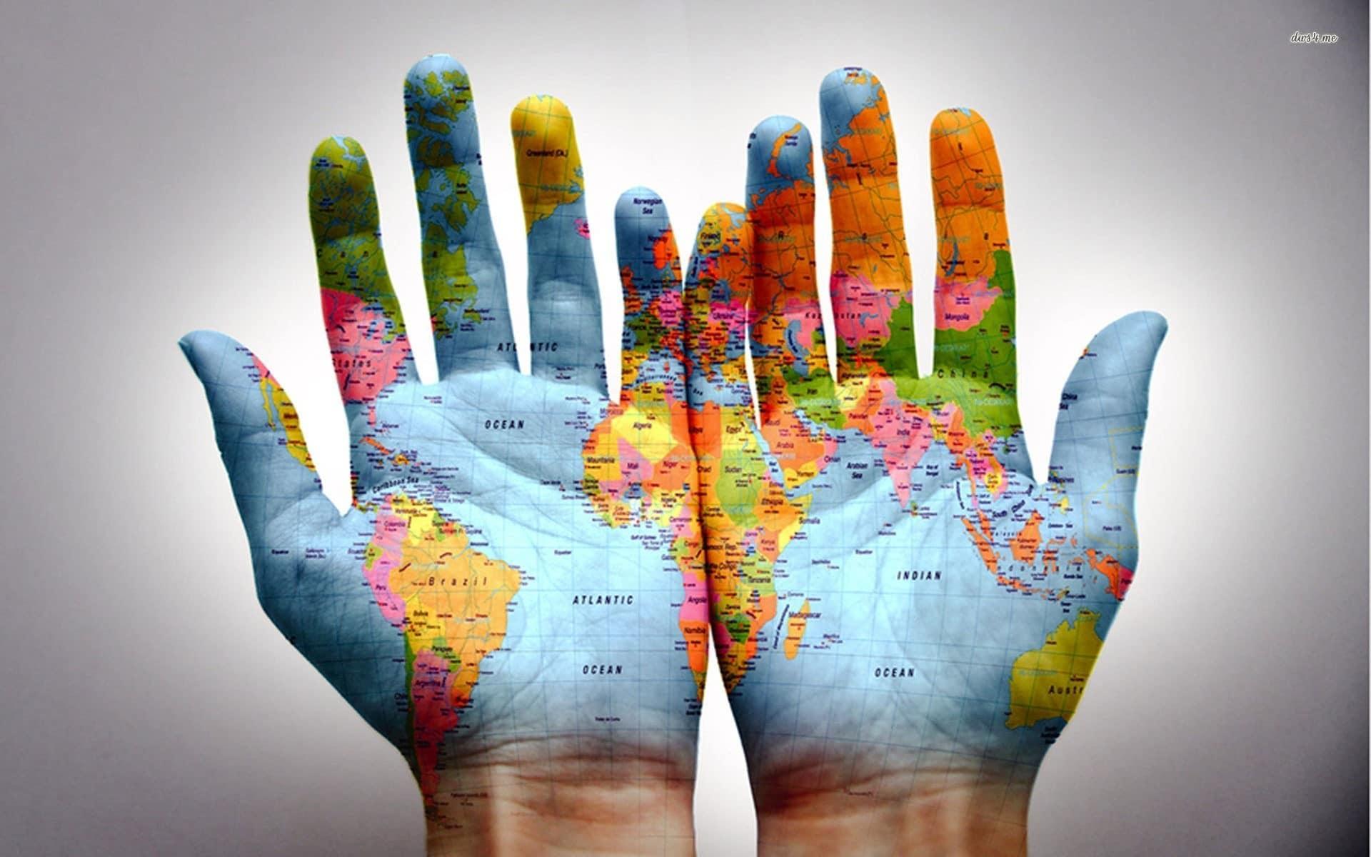 Hult: creating a global world beyond cultural boundaries