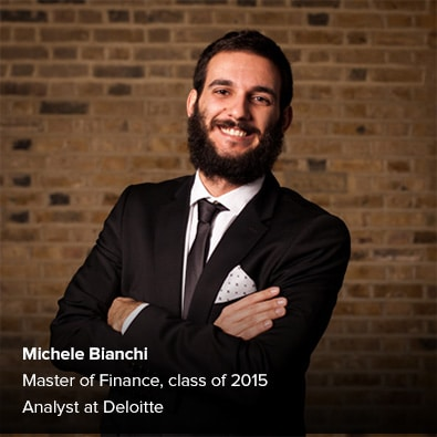 Michele_Bianchi_consulting_Hult_alumni