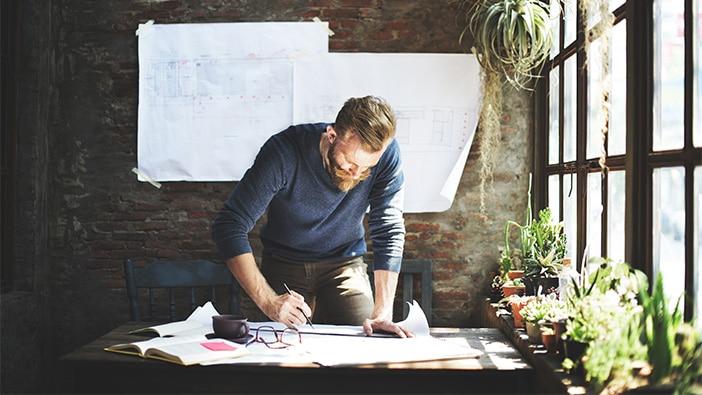Why global entrepreneurs choose Hult