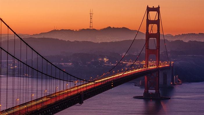 Hult_San_Francisco_Entrepreneurs