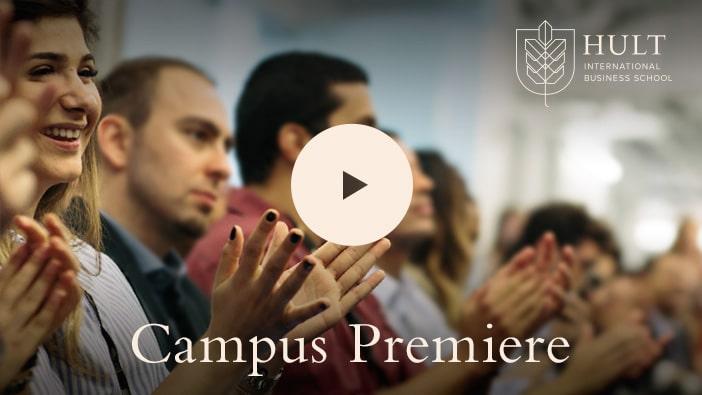 campus_premiere_video