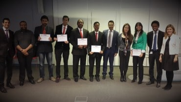 Hult_Emirates_NBD_case_challenge_Winners