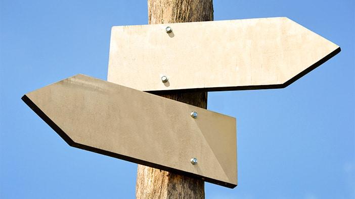 Should you choose a Master of International Business or MBA program?