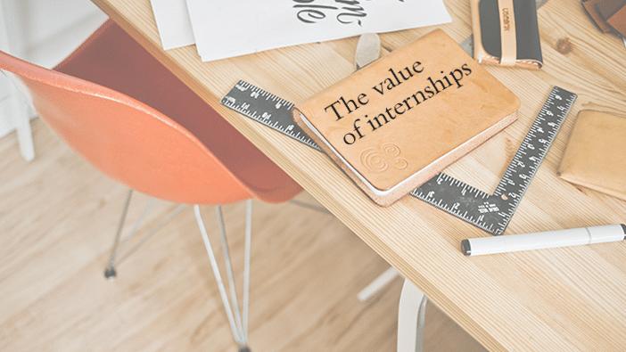 Hult_Internships