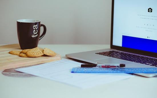 6 tips for succeeding in business school