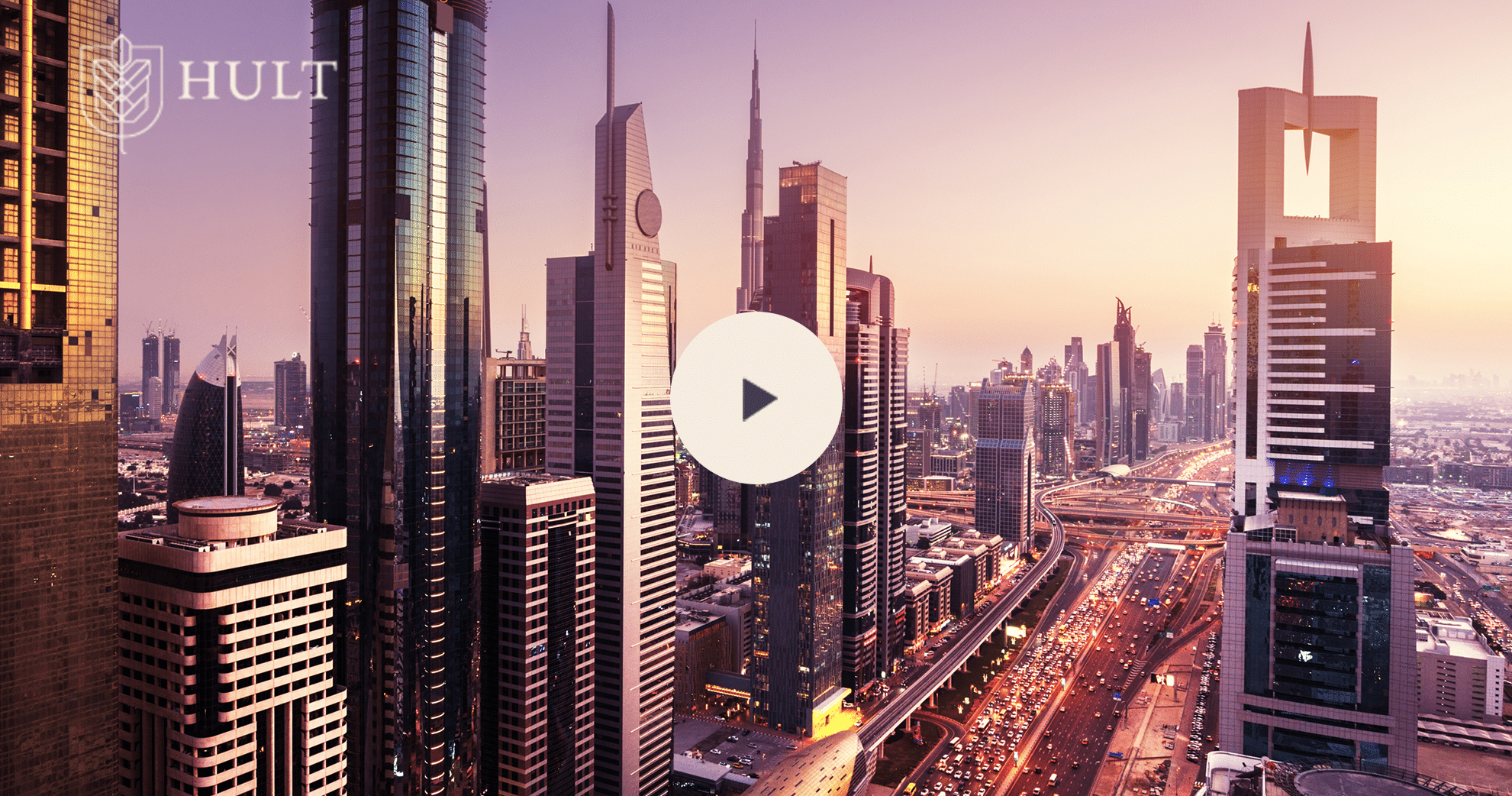 Discover Hult life in Dubai