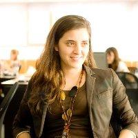 Monica Muriel, Founder of Zurita