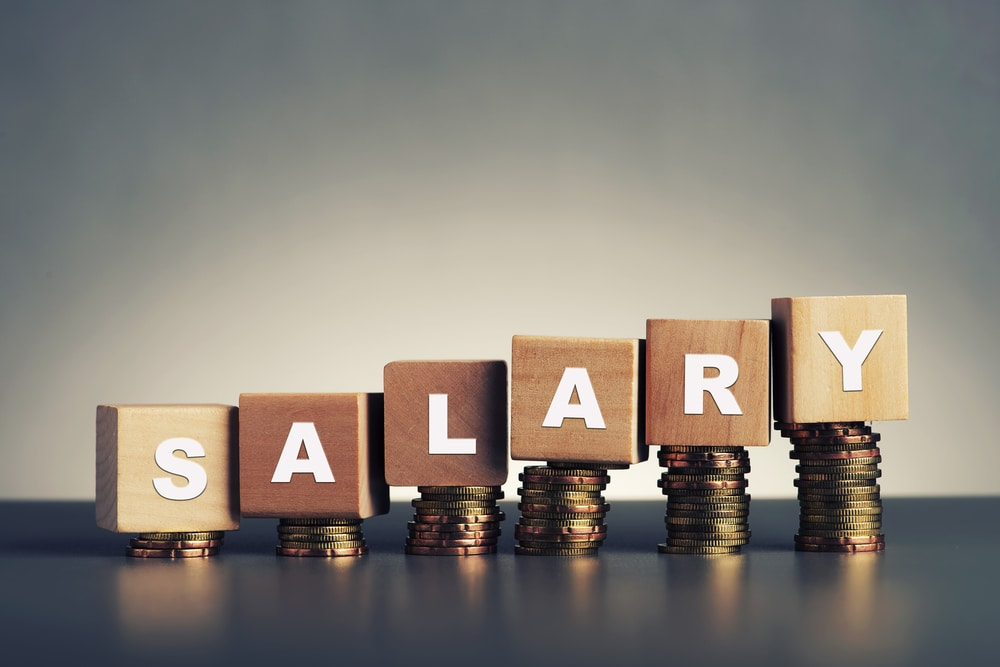 Essential financial skills to triple salary