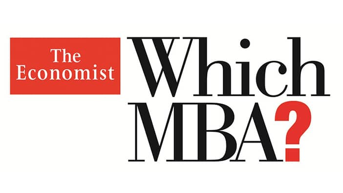 which_mba_hult_economist_rankings