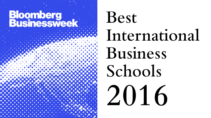 bloomberg-businessweek-mba-rankings