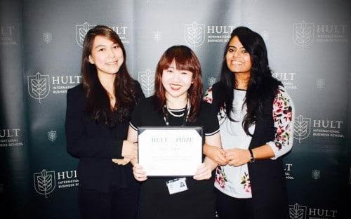 Hult_Prize