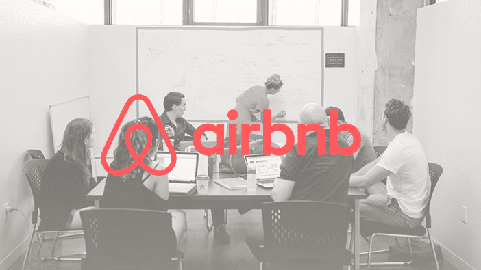 Airbnb and Hult collaborate on groundbreaking global research project