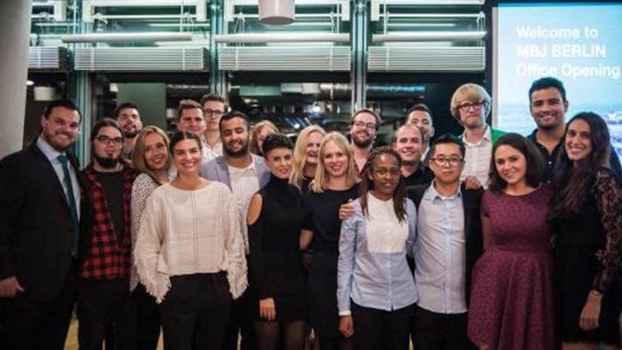Hult-News-Entrepreneurship-MBJ