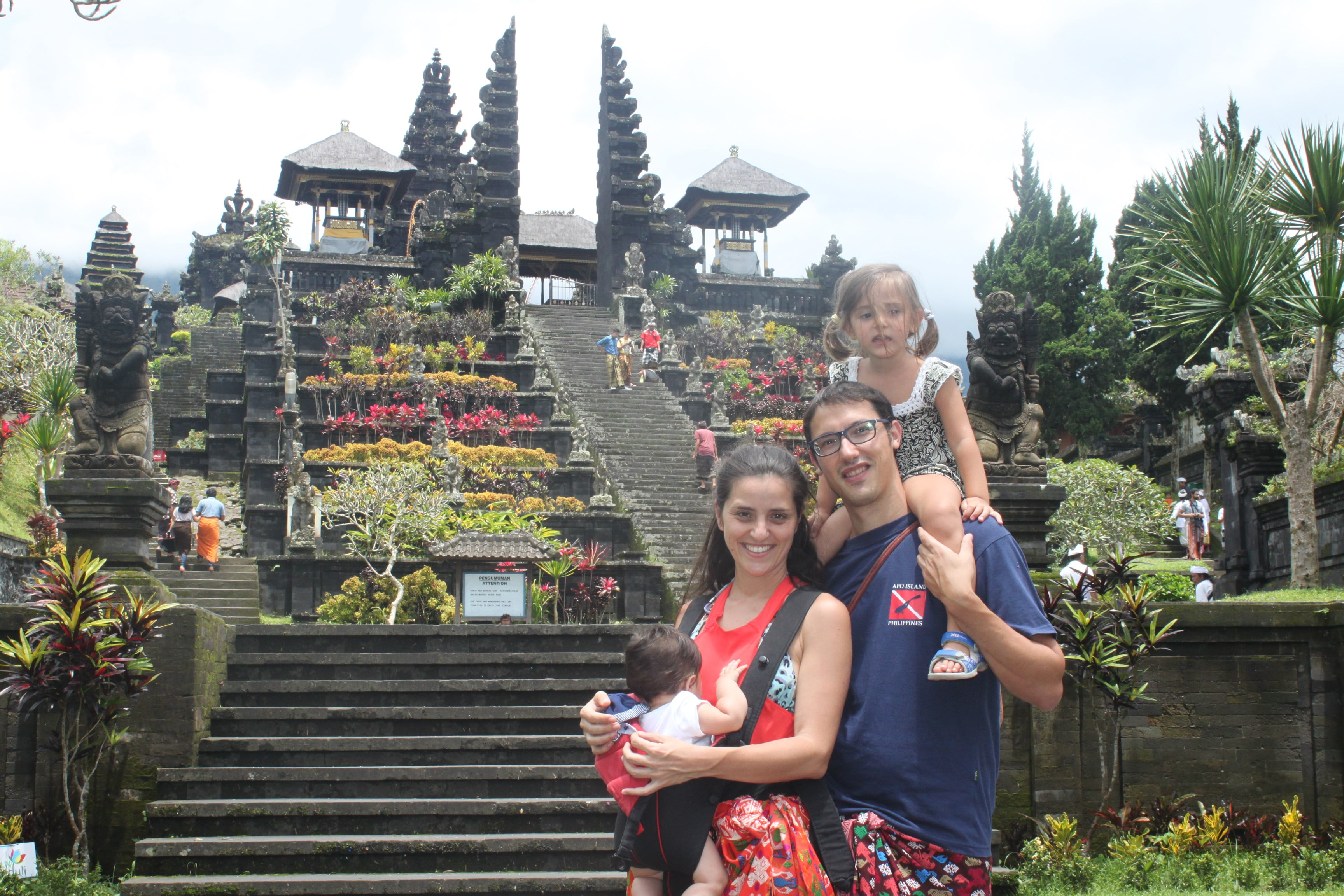 EMBA Alumni Profile: Monica Muriel – Entrepreneur and working mother