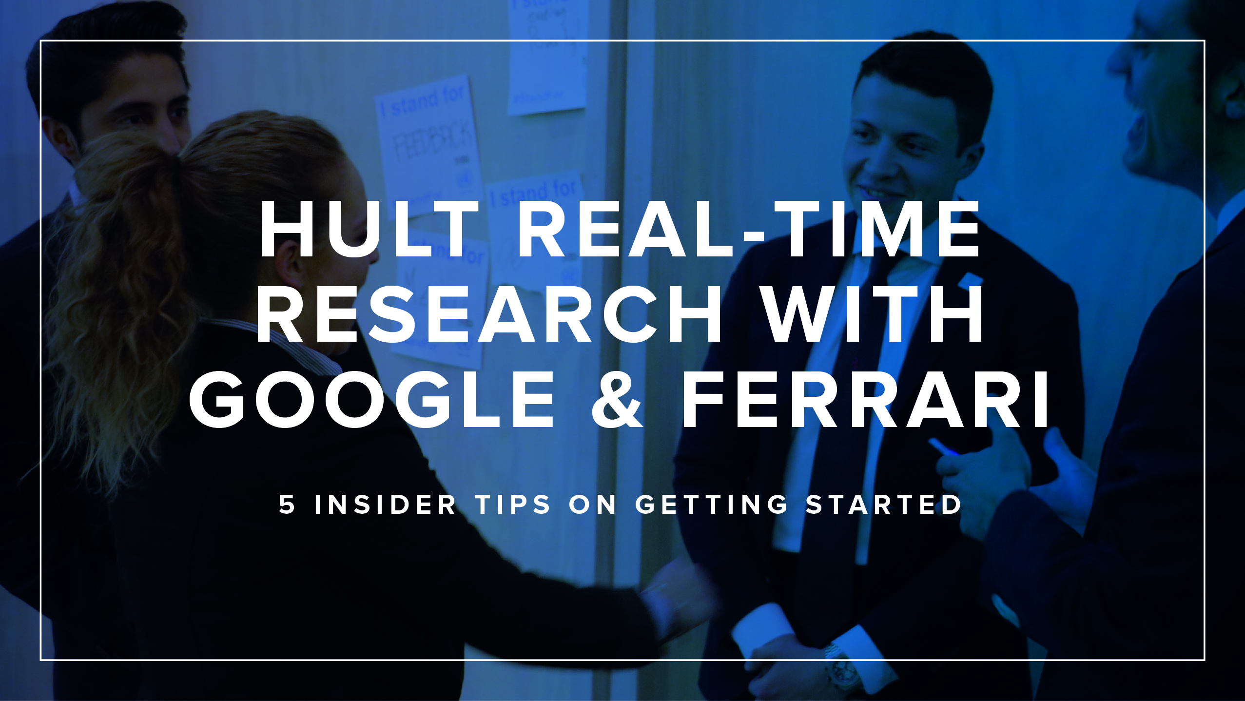 Hult_Realtime_Research