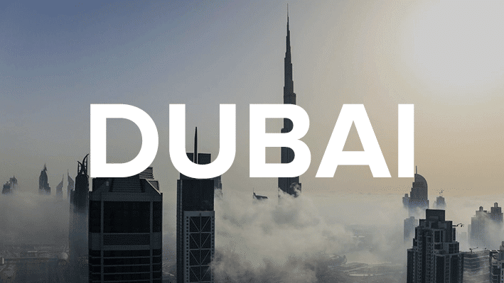 3 Things a business person should know about Dubai