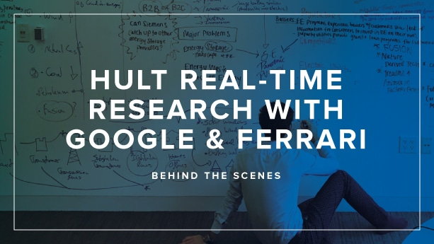 Hult_Realtime_Research_Series2