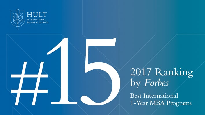 Hult_MBA_Forbes_Ranking