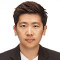 JoonYong Jun