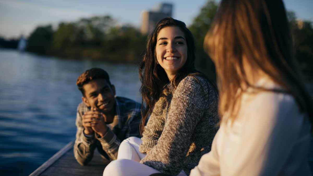 5 Reasons to study your Bachelor Degree in Boston