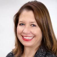Pamela Campagna - Hult Professor