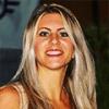 Giulia Biasio
