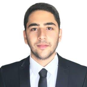 Mehras Karim Hult