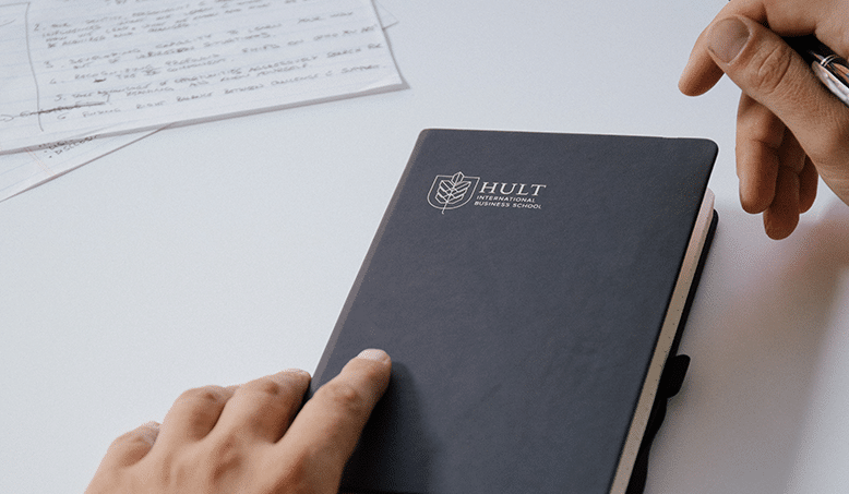 Hult scholarships: What we offer and how to apply