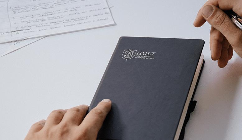 Hult scholarships 2018