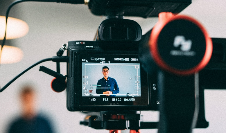 Building your personal brand: How to stand out in any interview by Eli Bohemand