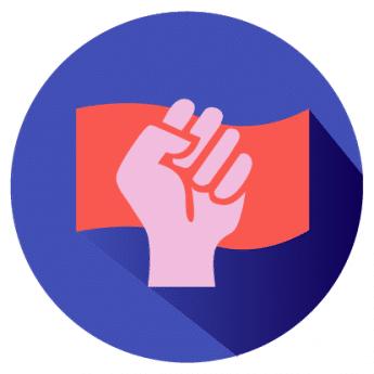 Psychographics Political Campaign Ali Fenwick