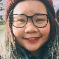 Sugar Nguyen