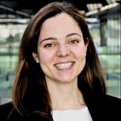 Jane Rubinshteyn Hult