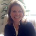 Joanne Lawrence Hult Bio