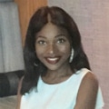 Paula Seyi-Ogedengbe