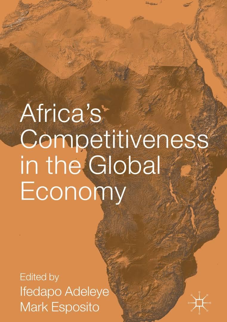 Africa Global Economy