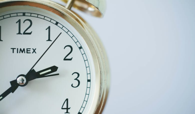 Is busyness damaging your productivity?